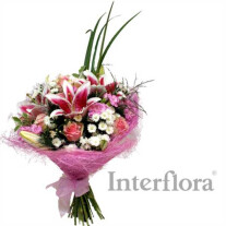 With Love in Pink