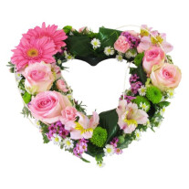 Graceful